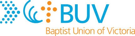 Baptist Union of Victoria